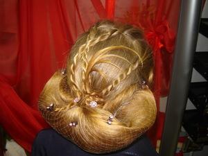 Ищу работу парикмахера-универсала в Выборге